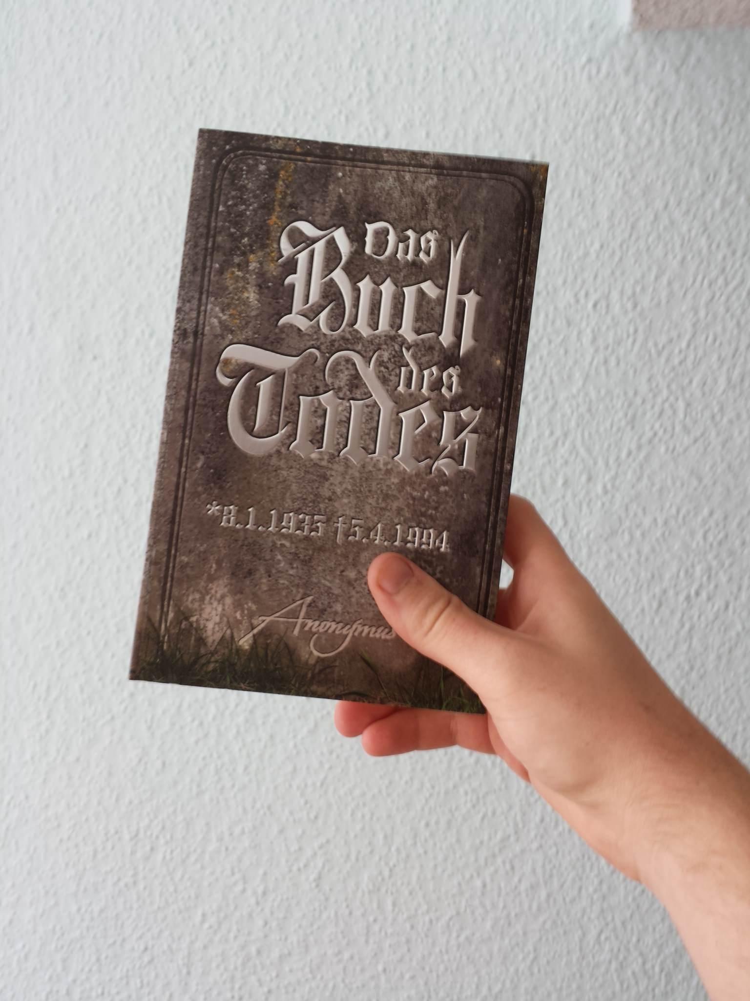 Alte Bücher online verkaufen
