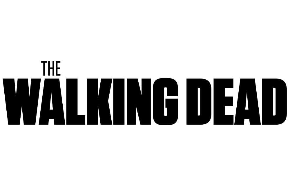 Endlich da – The Walking Dead Staffel 4