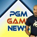 PGM Game News – Der Youtube Kanal über Nintendo