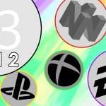 Sony E3 – Der nächste gute Schritt