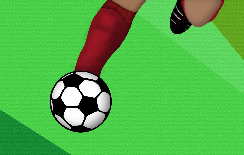 Fußball im Stadion – Ein Erlebnis