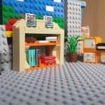 BrickCamp 2014 – LEGO in Werbung und Kommunikation