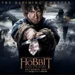 Der Hobbit – Die Schlacht der Fünf Heere