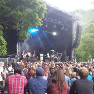 Pfingst Open Air 2015 (1)