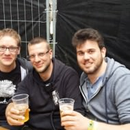 Pfingst Open Air 2015 (10)