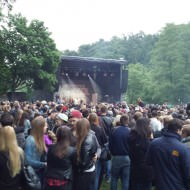 Pfingst Open Air 2015 (11)