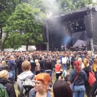 Pfingst Open Air 2015 (7)