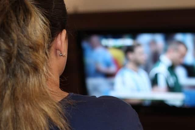 Fußballübertragung – So wollen die Sender Aufmerksamkeit schaffen