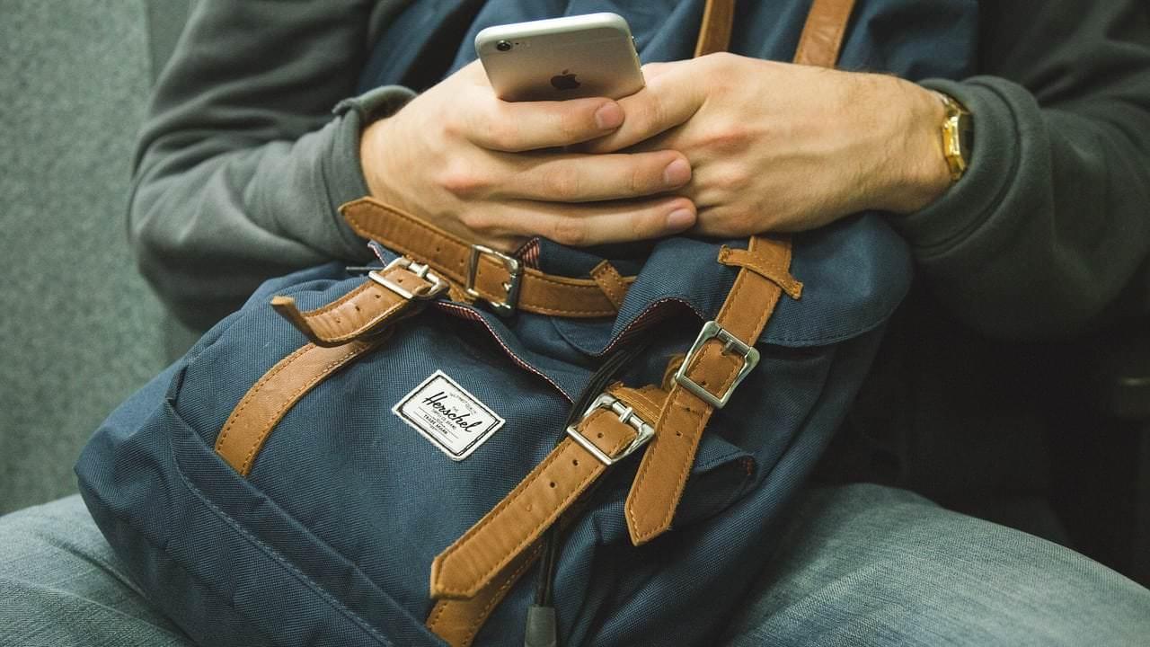 Die vier besten Spiele Apps für Ihr Smartphone oder Tablet