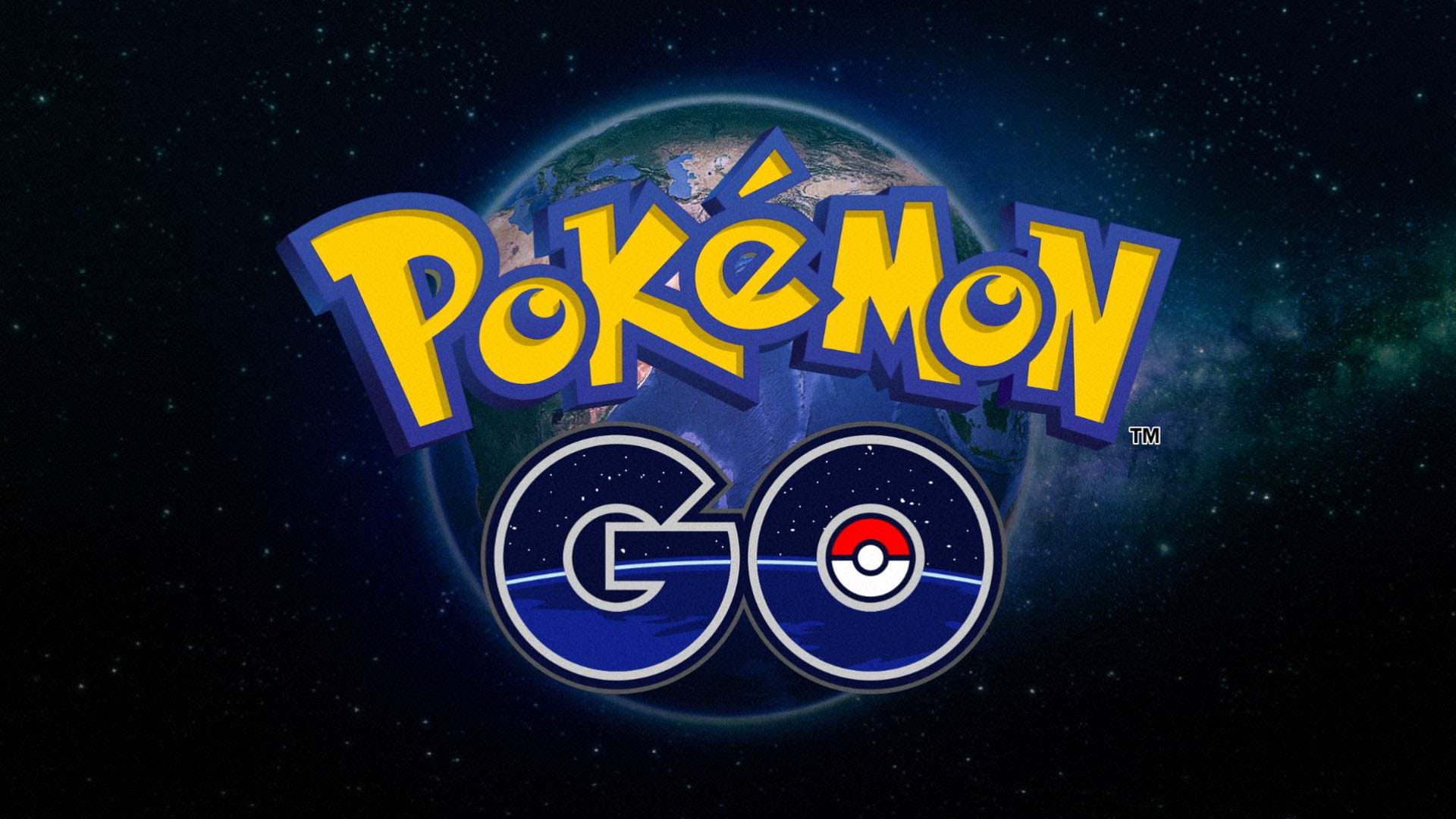 Pokémon Go – Beta-Test startet bald
