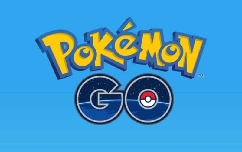 Pokémon Go endlich in Deutschland erhältlich