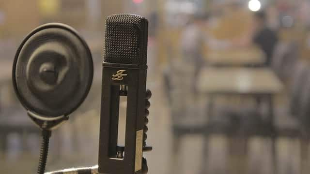 Meine Top 10 Podcasts Empfehlungen für Euch