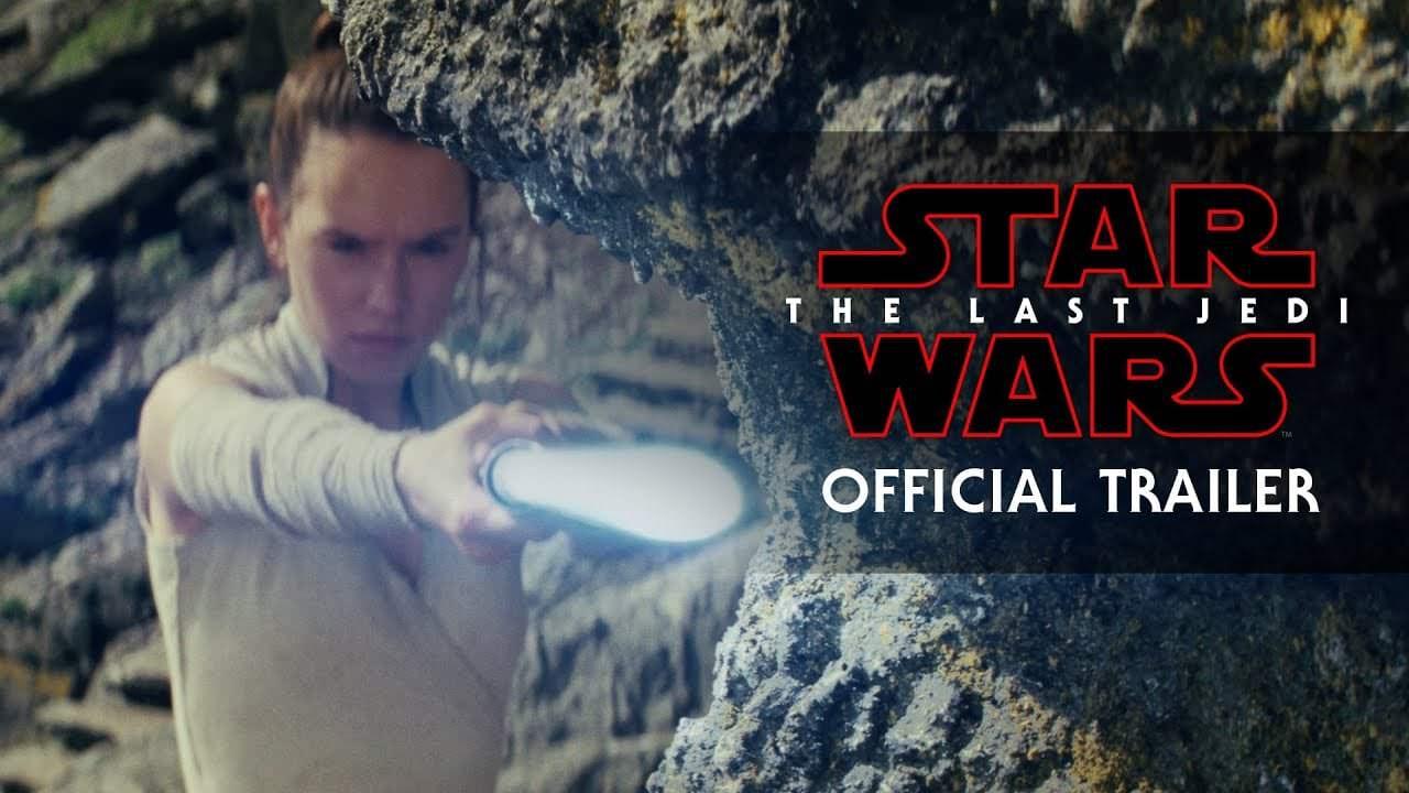 Star Wars 8 – Ein Handlungswechsel?