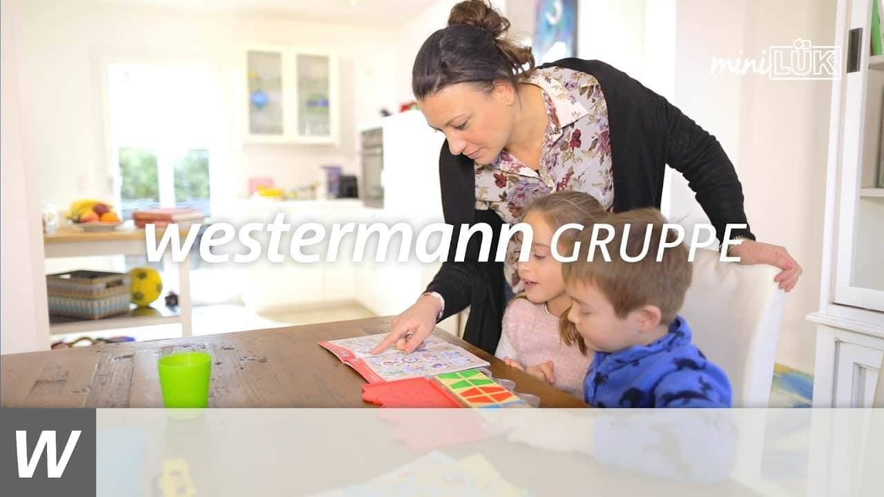 Pädagogisch wertvolle Kinderspiele