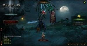 Diablo 3 Saison 16