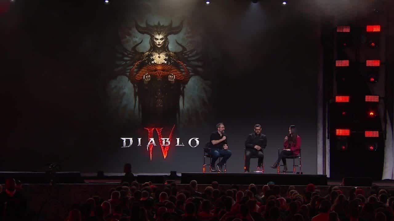 Diablo 3 | Saison 19 | Tipps und Änderungen