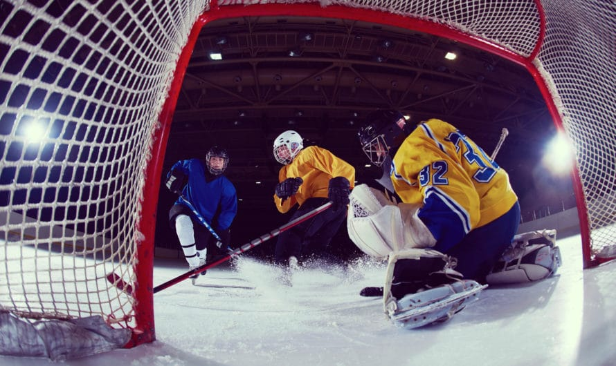 NHL 22 | 5 Kaufgründe | PS4